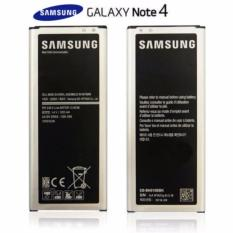 Hình ảnh Pin samsung Galaxy Note4 - (Pin zin LK loại 1)Pin Lỗi 1 Đổi 1