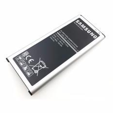 Hot Deal Khi Mua Pin Samsung Galaxy Note Edge - Hàng Nhập Khẩu