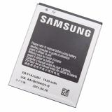 Mua Pin Samsung Galaxy S2 Gt I9100 Eb F1A2Gbu Eb L1A2Gba Bạc Trực Tuyến Rẻ