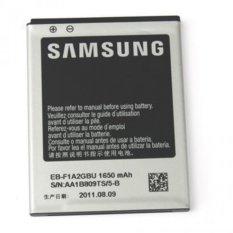 Mua Pin Samsung Galaxy S2 I9100 1650Mah Samsung Rẻ