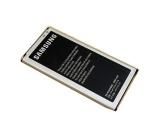Bán Pin Samsung Galaxy S5 G900 I9600 2800Mah Đen Có Thương Hiệu