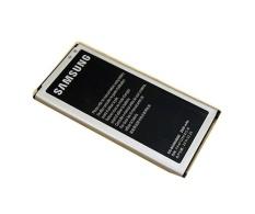Chiết Khấu Pin Samsung Galaxy S5 G900 I9600 2800Mah Đen