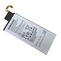 Bán Pin Samsung Galaxy S6 Edge Eb Bg925Abe Bạc Có Thương Hiệu Rẻ