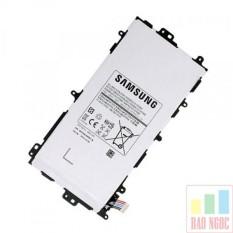 Mã Khuyến Mại Pin Samsung Note 8 N5100 Vietnam