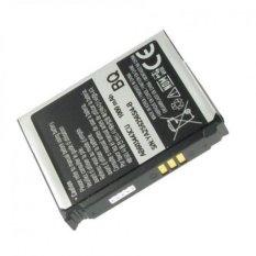 Pin Samsung Star S5233
