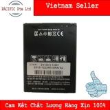 Mua Pin Sky A850 Bat 7400M Đen Hang Nhập Khẩu Trong Hồ Chí Minh