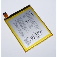 Bán Pin Sony Xperia C5 Ultra Dual E5533 2930Mah Rẻ Nhất
