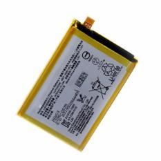 Bán Pin Sony Xperia Z5 Premium E6853 E6883 Có Thương Hiệu Rẻ