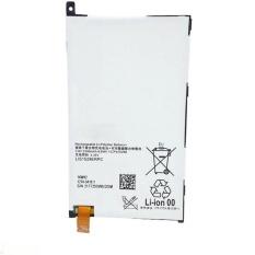 Bán Pin Sony Z1 Mini Z1 Compact D5503 M51W Oem Người Bán Sỉ