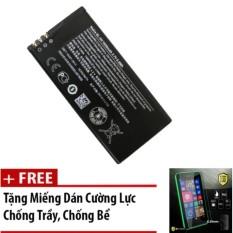 Giá Bán Pin Thay Thế Cho Điện Thoại Nokia Lumia 630 Dan Cường Lực Nokia Lumia 630 Oem Trực Tuyến