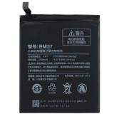 Cửa Hàng Pin Thay Thế Cho Điện Thoại Xiaomi Mi5S Plus Bm37 Trong Hà Nội