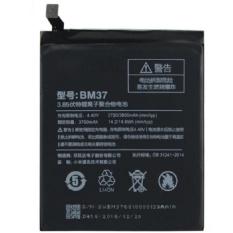Bán Mua Pin Thay Thế Cho Điện Thoại Xiaomi Mi5S Plus Bm37 Trong Hà Nội