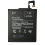 Bán Pin Thay Thế Cho Điện Thoại Xiaomi Redmi Pro Bm4A Việt Nam