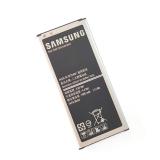 Mua Pin Thay Thế Cho Samsung Galaxy Alpha G850F Mới Nhất