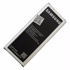 Pin thay thế cho Samsung Galaxy Note Edge N9150