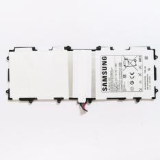 Giá Bán Pin Thay Thế Cho Samsung Galaxy Tab 10 1 P7500