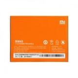 Giá Bán Pin Thay Thế Cho Xiaomi Redmi Note 2 Bm45 Orange None Nguyên