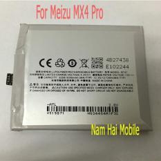 Giá Bán Pin Thay Thế Điện Thoại Meizu Mx4 Pro Bt41 Nhãn Hiệu Wiko