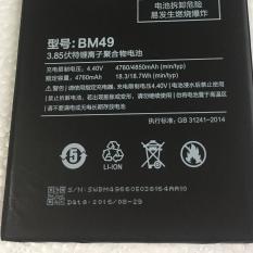 Pin Thay Thế Mi Mimax Mi Chiết Khấu 50