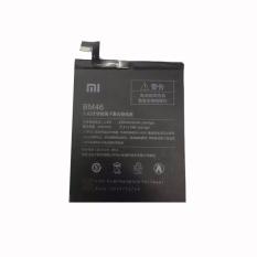 Hình ảnh Pin Xiaomi BM46 Dùng Redmi Note 3 Pro (Đen)
