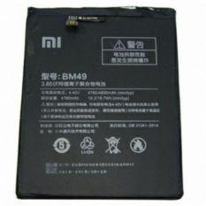 Mua Pin Xiaomi Mimax Xiaomi Nguyên