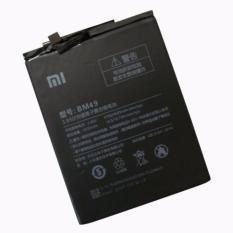 Giá Bán Pin Xiaomi Mimax Bm49 Hà Nội