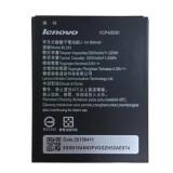 Ôn Tập Pin Xịn Bl243 Cho Lenovo K3 Note A7000 A7000 Plus Hang Nhập Khẩu Mới Nhất