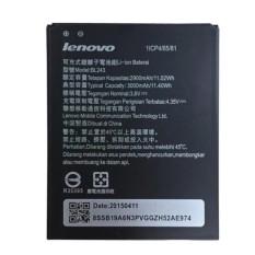 Pin Xịn Bl243 Cho Lenovo K3 Note A7000 A7000 Plus Hang Nhập Khẩu Hà Nội