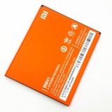 Ôn Tập Pin Xịn Cho Xiaomi Redmi 1S Bm41 Hang Nhập Khẩu Oem Trong Hà Nội