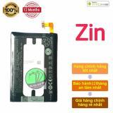 Bán Pin Zin Cho Htc One M8 Dung Lượng 2600 Mah Hang Nhập Khẩu Hà Nội Rẻ