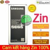 Giá Bán Pin Zin Cho Samsung J5 2016 Dung Lượng 3100Mah