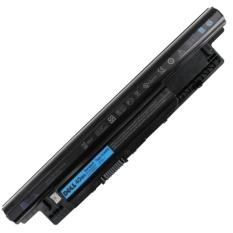 Pin ZIN laptop Dell 3421 3521 3721 5421 5437 5521 5721 - Tặng bàn di chuột - Iphonedanang.net