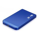 Giá Bán Portable Sata Usb 3 External Mobile Hard Drive Rẻ
