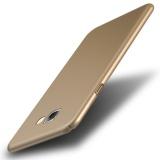 Mua Pc Cao Cấp Chất Liệu Mỏng Bảo Vệ Toan Bộ Lưng Ốp Lưng Danh Cho Samsung Galaxy Samsung Galaxy A7 2016 Quốc Tế Mới