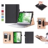 Giá Bán Bao Da Pu Sang Trọng Co Thể Thao Rời Kem Chan Đế Danh Cho Laptop Lenovo Ideapad Miix 320 10 1 Wxga With Tinh Năng 2 Trong 1 Co Thể Chuyển Đổi Giữa May Tinh Xach Tay And May Tinh Bảng Đen Quốc Tế Nguyên