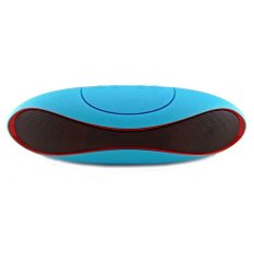 Mua Protab S71 Loa Bluetooth Xanh Da Trời Protab Trực Tuyến