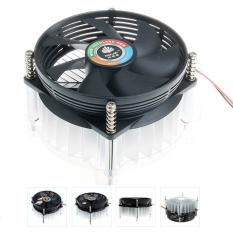 Hình ảnh Quạt CPU Coldlast model 508R