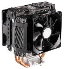 Quạt CPU D92
