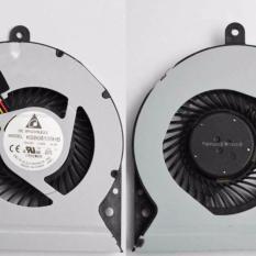 Quạt- Fan laptop Asus K42 X42 A40 A42 P42 K43 K53 X43 A43 X44H K54 A54 K45 A45 A85