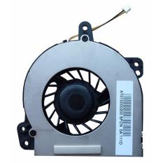 Quạt- Fan laptop  Hp 4710 4420 4421s 4320s 4321s 4520s 4720s 4525s