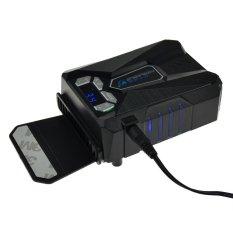 Hình ảnh Quạt hút gió tản nhiệt laptop Coolcold Ice Magic 5