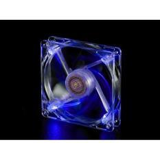 Quạt làm mát case máy tính Cooler Master Fan 12cm Led - mầu xanh dương