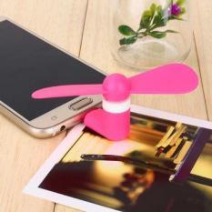 Hình ảnh Quạt mini dành riêng cho Android