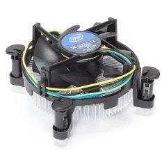 Hình ảnh Quạt tản nhiệt CPU BOX INTEL dùng cho main Socket 1150