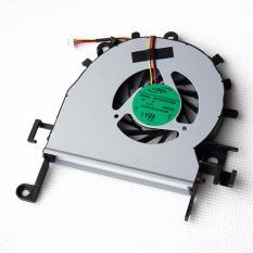 Quạt tản nhiệt CPU laptop Acer Aspire 5350, 5750, 5750Z, 5755, 5755G new 100% full box