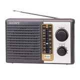 Bán Radio Sony Icf F10 Đen Sony Trực Tuyến