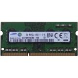 Bán Ram 4G Pc3L Ddr3 Samsung For Laptop Hang Nhập Khẩu Not Specified Hang Nhập Khẩu Ram