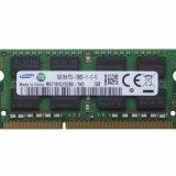 Giá Bán Ram 8G Samsung Pc3L Hang Nhập Khẩu Not Specified Hang Nhập Khẩu Rẻ Nhất