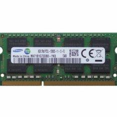 Bán Ram 8G Samsung Pc3L Hang Nhập Khẩu Not Specified Hang Nhập Khẩu Người Bán Sỉ