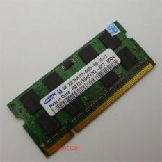 Giá Bán Ram Ddr2 Samsung Or Hynix 2G Cho Laptop Not Specified Hang Nhập Khẩu Rẻ